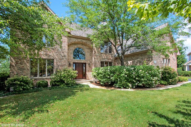 22283 W Mashie Court, Long Grove, IL - USA (photo 1)