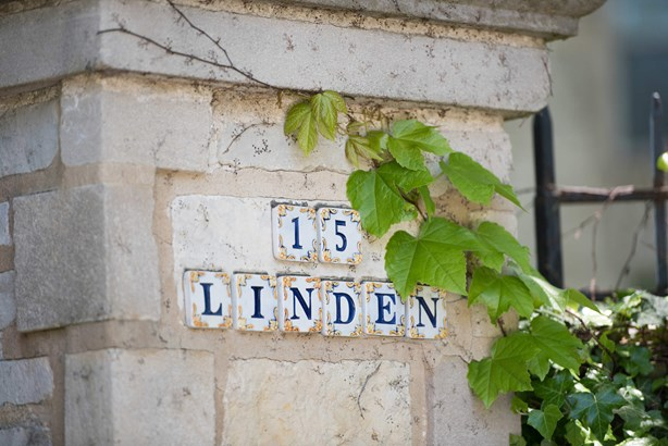 15 Linden Avenue, Wilmette, IL - USA (photo 2)