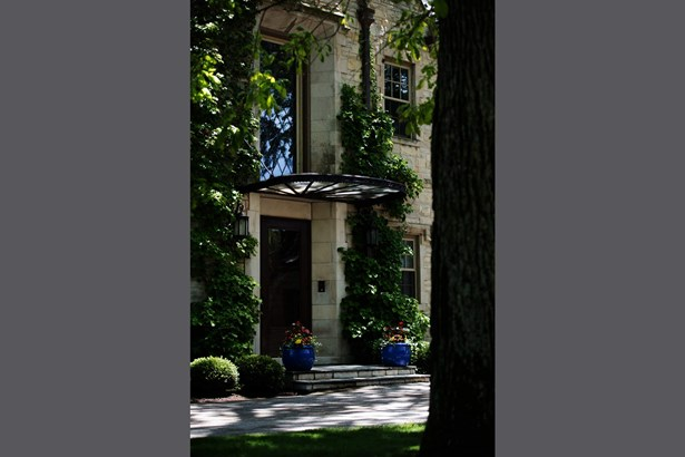 15 Linden Avenue, Wilmette, IL - USA (photo 3)