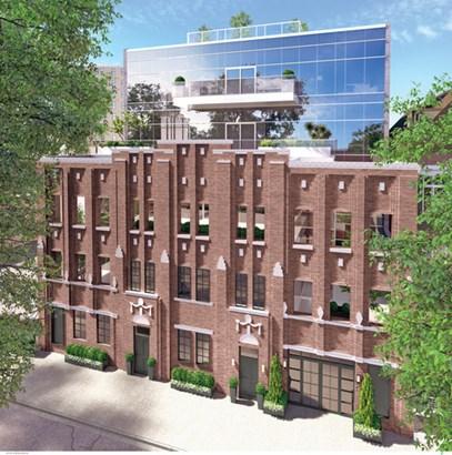 2035 N Orleans Street Ph-e, Chicago, IL - USA (photo 1)