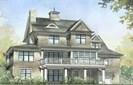 129 Northbridge Court, Benton Harbor, MI - USA (photo 1)