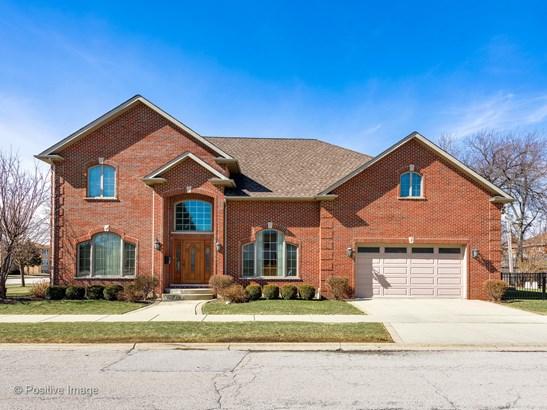 8140 W Lawrence Avenue, Norridge, IL - USA (photo 1)