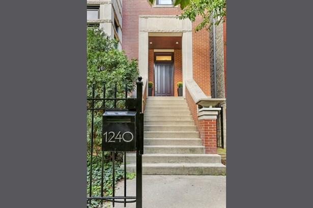 1240 W George Street, Chicago, IL - USA (photo 3)