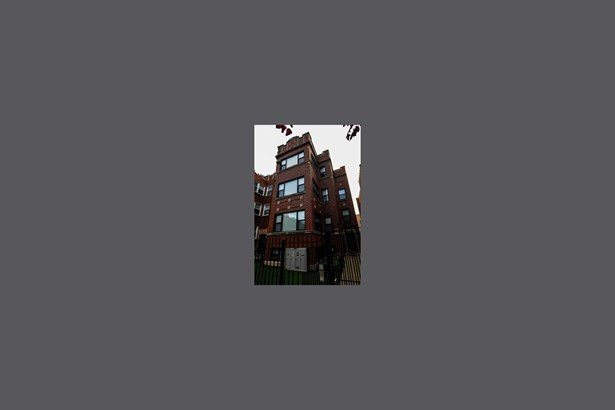 7721 N Marshfield Avenue 3, Chicago, IL - USA (photo 1)