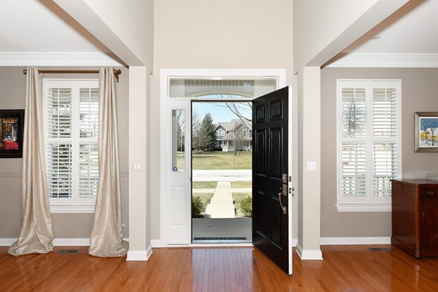 1587 Independence Avenue, Glenview, IL - USA (photo 3)