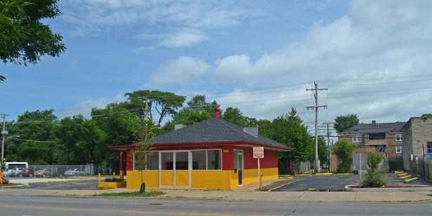 999 Howard Street, Evanston, IL - USA (photo 2)