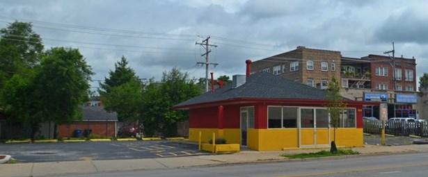 999 Howard Street, Evanston, IL - USA (photo 3)