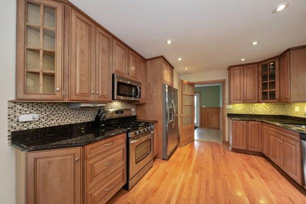 Kitchen Unit 1 (photo 2)