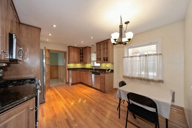 Kitchen Unit 1 (photo 3)