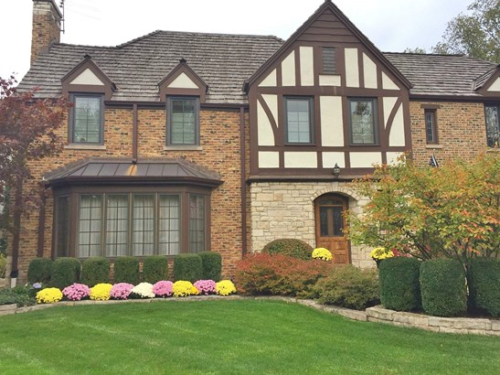 1024 Golfview Road, Glenview, IL - USA (photo 1)
