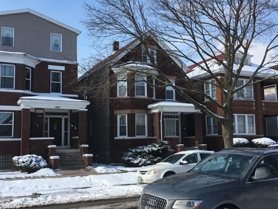 8420 S Manistee Avenue, Chicago, IL - USA (photo 2)