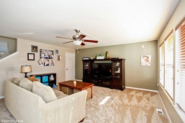 1011 Conrad Lane, Shorewood, IL - USA (photo 5)