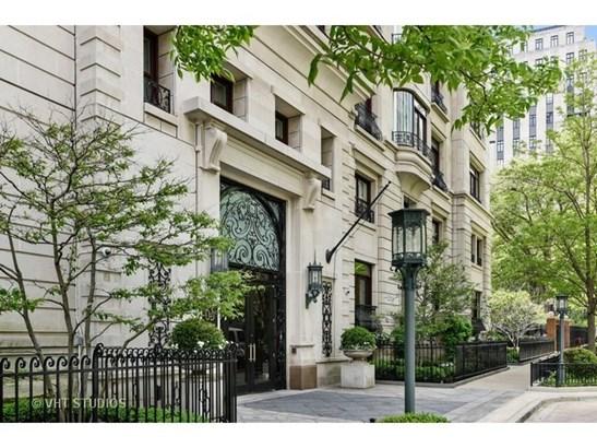 65 E Goethe Street 5n, Chicago, IL - USA (photo 1)