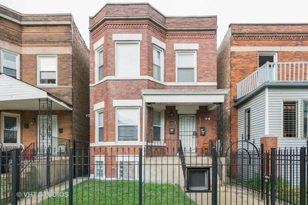 6946 S Eberhart Avenue, Chicago, IL - USA (photo 1)