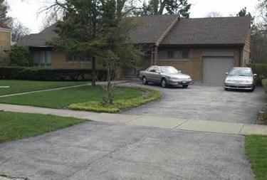 1133 Michigan Avenue, Wilmette, IL - USA (photo 1)