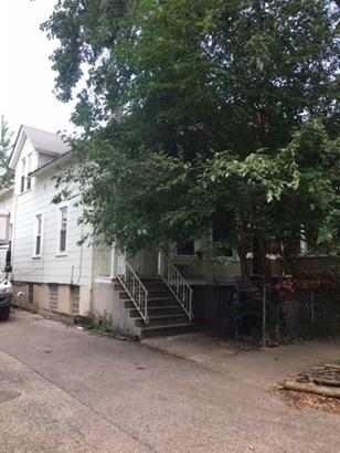 1326 W Ardmore Avenue, Chicago, IL - USA (photo 1)