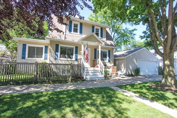 834 Carpenter Avenue, Oak Park, IL - USA (photo 2)