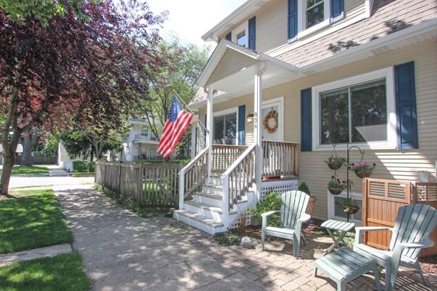 834 Carpenter Avenue, Oak Park, IL - USA (photo 3)