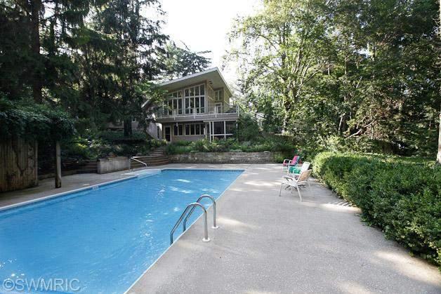 Pool View (photo 1)