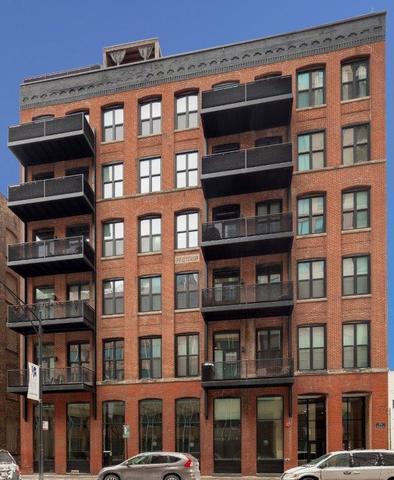 154 W Hubbard Street 601, Chicago, IL - USA (photo 1)