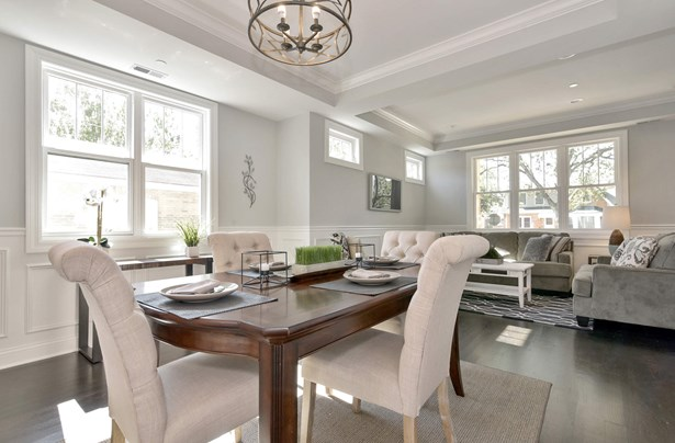 Living/Dining Room (photo 5)