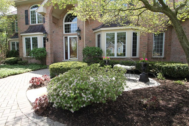 14645 S Somerset Circle, Libertyville, IL - USA (photo 2)