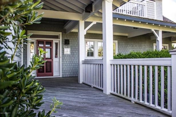 Single Family Residence - Bald Head Island, NC (photo 5)