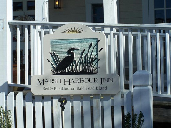 Timeshare - Bald Head Island, NC (photo 1)