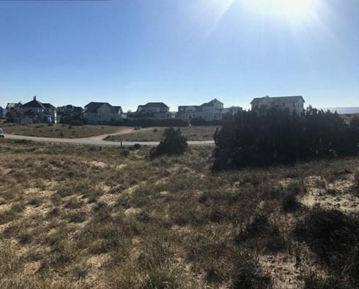 Residential Land - Bald Head Island, NC (photo 1)
