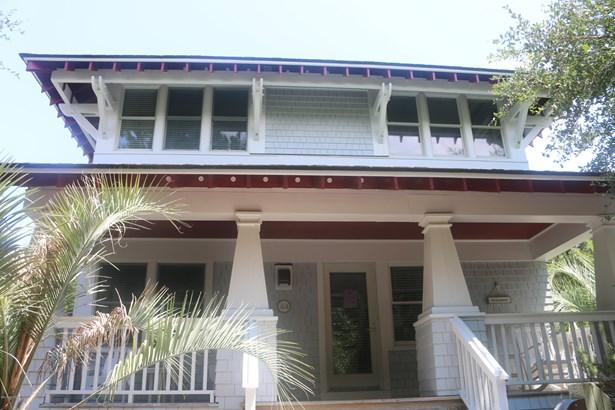 Timeshare - Bald Head Island, NC