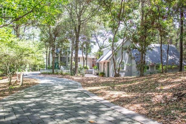 Single Family Residence - Bald Head Island, NC (photo 2)