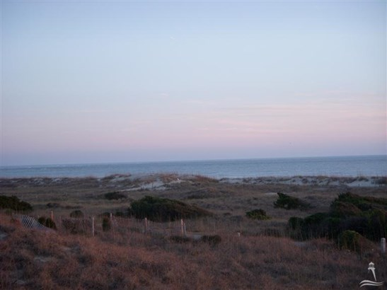 Residential Land - Bald Head Island, NC (photo 2)