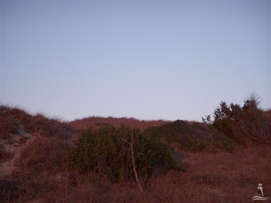 Residential Land - Bald Head Island, NC (photo 3)