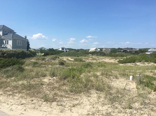 Residential Land - Bald Head Island, NC