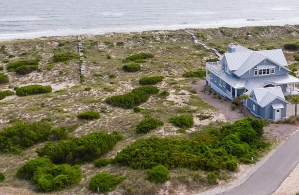 Residential Land - Bald Head Island, NC (photo 3)