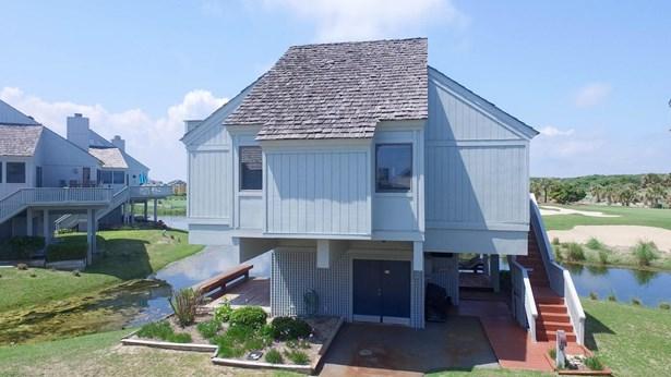 Single Family Residence - Bald Head Island, NC (photo 1)