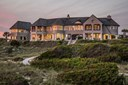 Single Family Residence - Bald Head Island, NC (photo 1)
