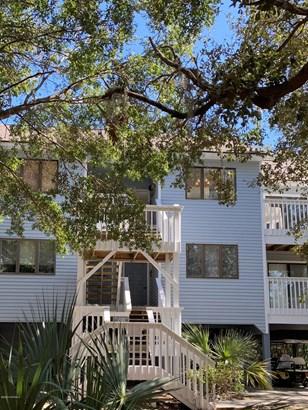 Condominium - Bald Head Island, NC