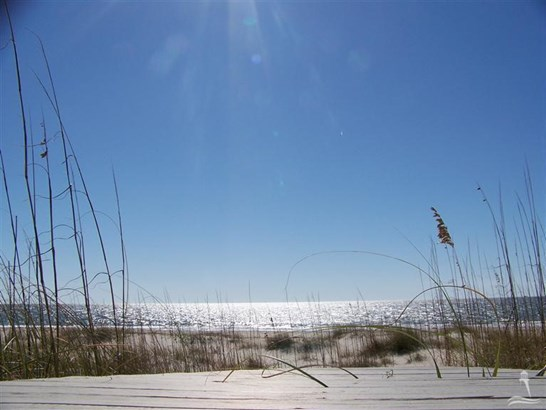 Undeveloped - Bald Head Island, NC (photo 3)