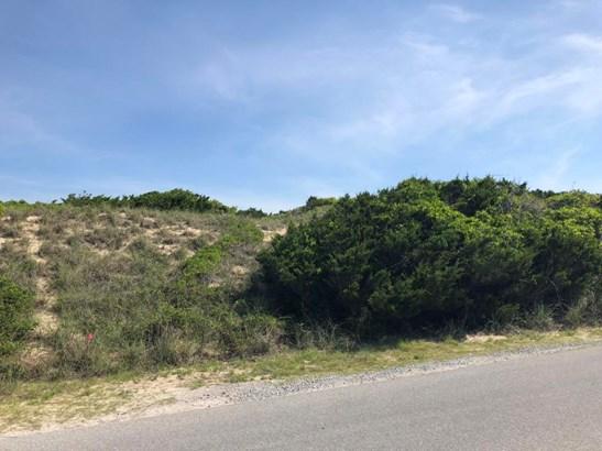Undeveloped - Bald Head Island, NC (photo 1)