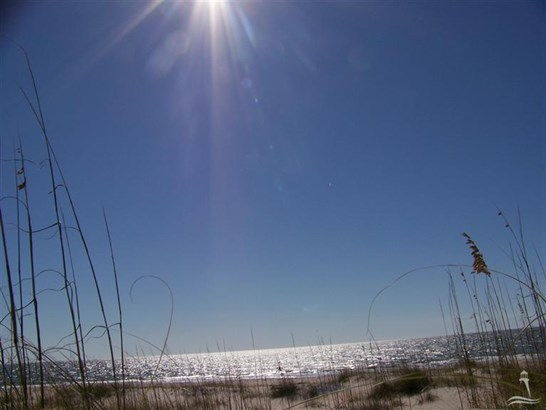 Undeveloped - Bald Head Island, NC