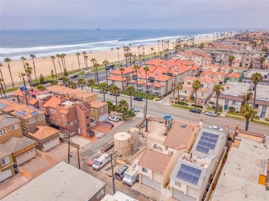 Land/Lot - Huntington Beach, CA