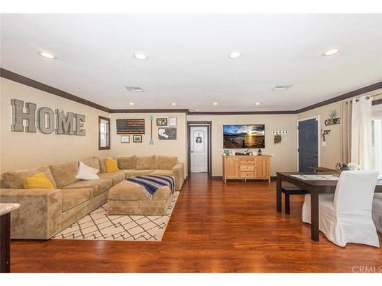Single Family Residence - Chino, CA (photo 5)