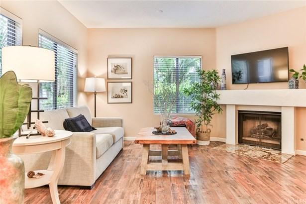 Mediterranean, Condominium - Huntington Beach, CA