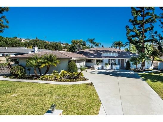Single Family Residence - Villa Park, CA (photo 1)