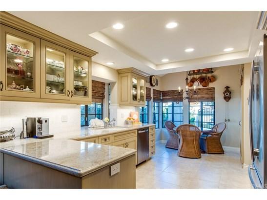 Condominium, Bungalow,Cottage - Anaheim Hills, CA (photo 1)
