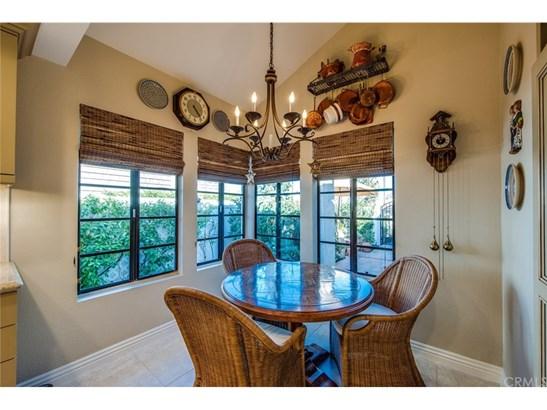 Condominium, Bungalow,Cottage - Anaheim Hills, CA (photo 5)