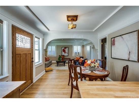 Single Family Residence, Spanish - Santa Ana, CA (photo 4)