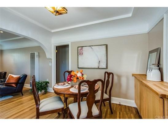 Single Family Residence, Spanish - Santa Ana, CA (photo 5)
