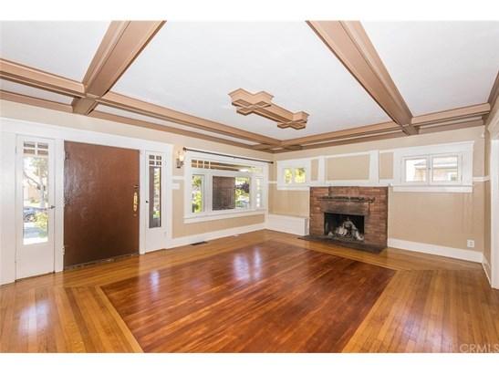 Bungalow,Craftsman, Single Family Residence - Santa Ana, CA (photo 3)